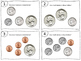 NEW Determine Value of Coins Matching Game Task Cards 2.5A