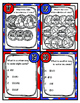 Determine the Value of Coins 2nd Grade TEKS 2.5A 2.5B