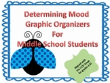 Determining Mood for Middle School Students