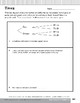 Determining Probability Combinations