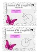 Determining Tangent Lines to Circles Boom Cards--Digital Task Cards