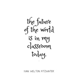 Instagram Ready Posts for Teacherprenuers