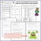 Protein Synthesis and Translation Activity