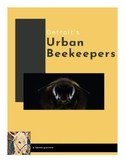 Detroit's Urban Beekeepers are Transforming the City's Vacant Lots - Video Guide