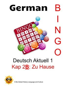 bingo zahlen aktuell