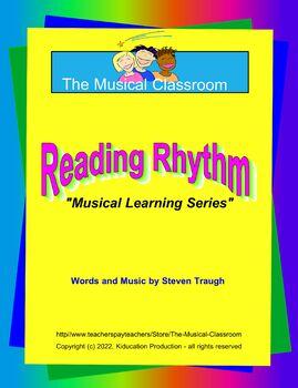 Develop Your Ability to Read Rhythm