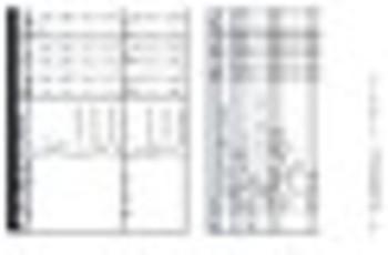 Developemental Checklist for 3-4yrs old PDF file