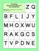 Developing Alphabet Automaticity
