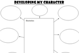 Developing Character & Setting