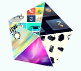 Developing English Skills Through Digital Media