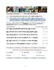 Developing English Speaking Communication Proficiency by Informing