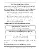 Developing Narrative Writing Skills, Grade 3 (Common Core