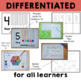 One to One Correspondence (Cardinality) - Math Counting Centers