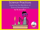 Developing Science Process Skills through Investigation an