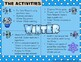 Developing Thinkers: Winter Edition~Using Depths of Knowledge