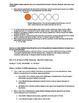 Developing an Understanding of Fractions