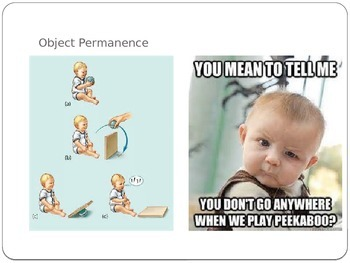 Development PowerPoint