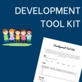 Development Tool Kit