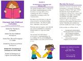 Development of Language and Literacy Skills (Module 5)