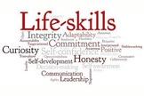 Development of Life Skills