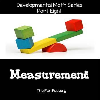 Measurement ~ {PK/K}