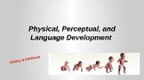 Developmental Psychology Slides
