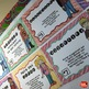 Core French Back to school/ French immersion reading strategies
