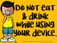 Device Rules (Melonheadz)