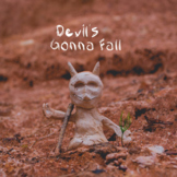 Devil's Gonna Fall: A Personal Narrative & Song on Injusti