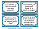 Devinettes - Les animaux domestiques - 1er cycle - Exemplaire gratuit