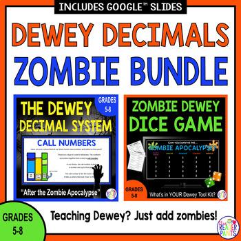 Survival Scenarios Worksheets & Teaching Resources   TpT