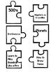 Dewey Decimal Puzzles