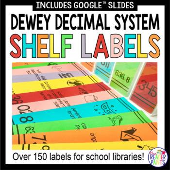 image regarding Library Shelf Labels Printable known as Editable Library Shelf Labels Worksheets Coaching