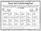 Dewey Decimal Task Cards