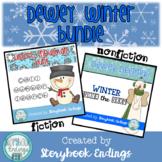 Dewey Winter Bundle