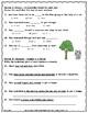 Dex: The Heart of a Hero ~ Language Arts Test ~ 2nd Grade ~ HMH Journeys