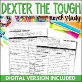 Dexter the Tough Novel Study