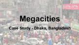 Dhaka Rising Video Questions