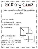DiY Story Cubez