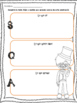 Dia de Los Muertos - Day of the Dead SPANISH VERSION- Lit Reading & Writing Unit