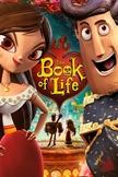 The Book of Life- Dia de Los Muertos (Day of the Dead)
