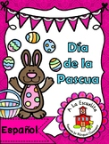 Dia de Pascua