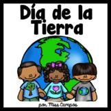 Dia de la Tierra librito