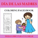 Para imprimir en el día de la madre. | Coloring pages, Feliz, Color | 162x162