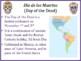 Dia de los Muertos cultural information