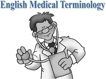 Diabetes Mellitus (Tasks in English)