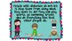 Diabetes for Kids Posters - Helping children better understand diabetes
