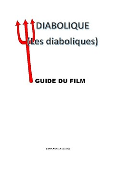 Diabolique: Guide du film
