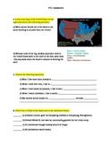 Diagnostic assessment for Civil War