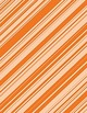 "Diagonal Patterns in Rainbow Colors - 10-Pack - 8.5"" x 11"""